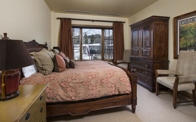 300 Prater Road # A-205 - photo 6