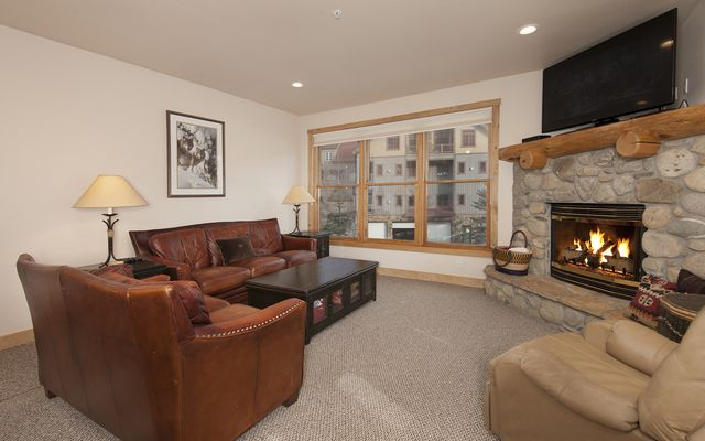 Mill Creek Inn Condos # 203  - photo 1