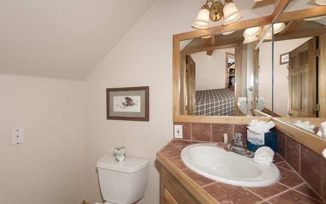Mill Creek Inn Condos # 203  - photo 11