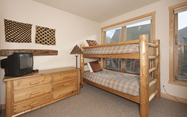 Mill Creek Inn Condos # 203  - photo 12