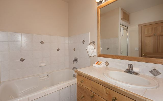 Mill Creek Inn Condos # 203  - photo 14