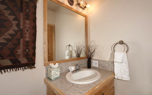 Mill Creek Inn Condos # 203  - photo 15