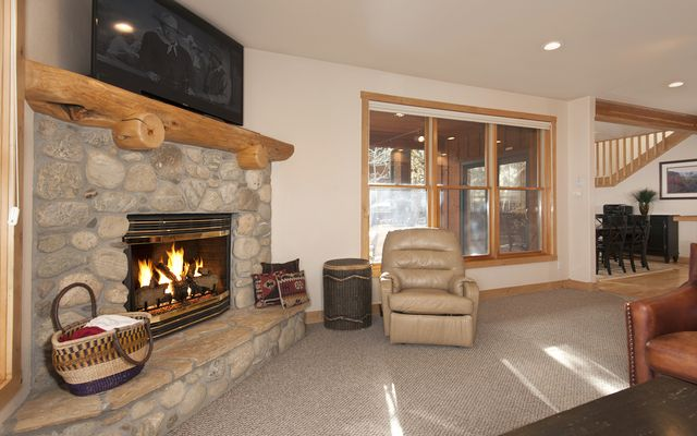 Mill Creek Inn Condos # 203  - photo 2