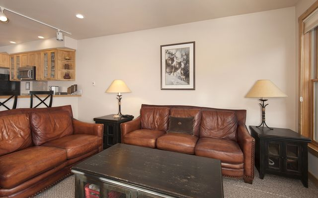Mill Creek Inn Condos # 203  - photo 3