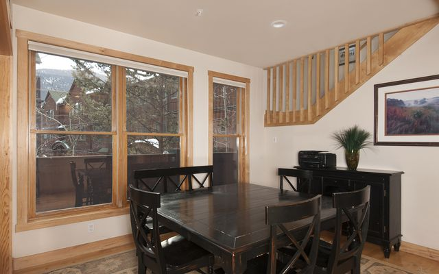 Mill Creek Inn Condos # 203  - photo 6