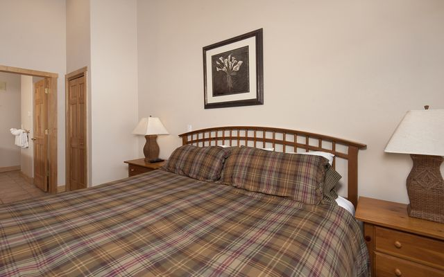 Mill Creek Inn Condos # 203  - photo 8