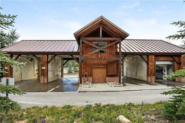 1690 Airport ROAD # 0 BRECKENRIDGE, Colorado