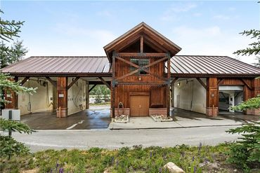 1690 Airport ROAD # 0 BRECKENRIDGE, Colorado - Image 14