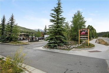 1690 Airport ROAD # 0 BRECKENRIDGE, Colorado - Image 12