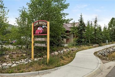 1690 Airport ROAD # 0 BRECKENRIDGE, Colorado - Image 13
