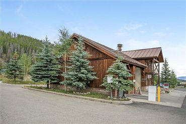 1690 Airport ROAD # 0 BRECKENRIDGE, Colorado - Image 3