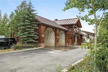 1690 Airport ROAD # 0 BRECKENRIDGE, Colorado - Image 5