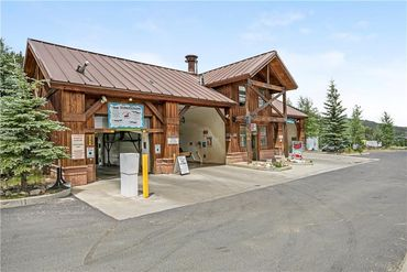 1690 Airport ROAD # 0 BRECKENRIDGE, Colorado - Image 8