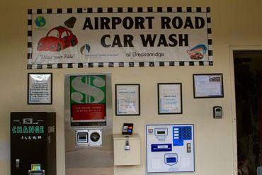 1690 Airport ROAD # 0 BRECKENRIDGE, Colorado - Image 10