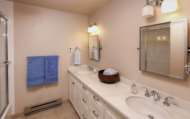 1206 Village Road # B-307 - photo 11