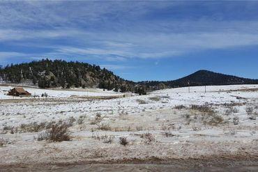 802 ARROWHEAD DRIVE COMO, Colorado - Image 1
