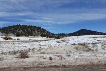 802 ARROWHEAD DRIVE COMO, Colorado 80432 - Image 1