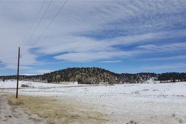802 ARROWHEAD DRIVE COMO, Colorado - Image 11