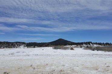 802 ARROWHEAD DRIVE COMO, Colorado - Image 13