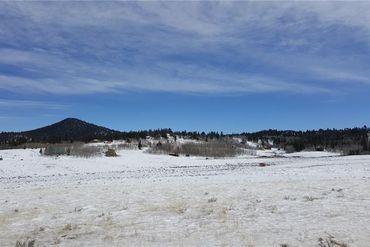 802 ARROWHEAD DRIVE COMO, Colorado - Image 14