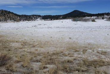 802 ARROWHEAD DRIVE COMO, Colorado - Image 16
