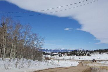 802 ARROWHEAD DRIVE COMO, Colorado - Image 18
