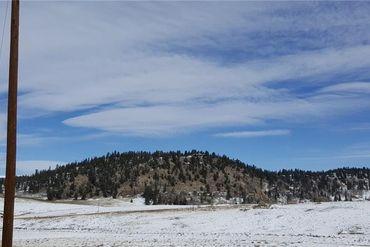 802 ARROWHEAD DRIVE COMO, Colorado - Image 19