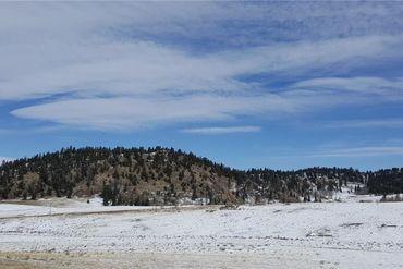 802 ARROWHEAD DRIVE COMO, Colorado - Image 20