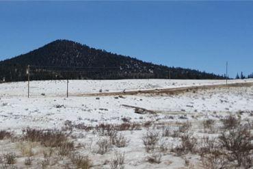 802 ARROWHEAD DRIVE COMO, Colorado - Image 3