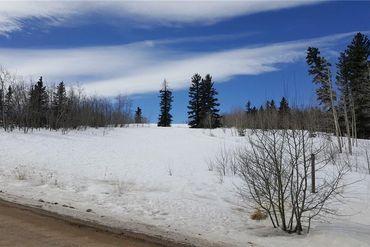 802 ARROWHEAD DRIVE COMO, Colorado - Image 21