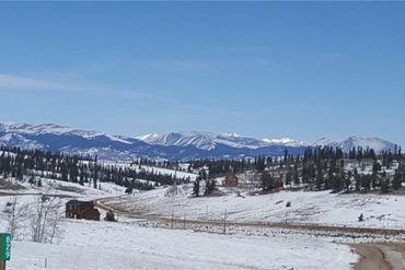 802 ARROWHEAD DRIVE COMO, Colorado - Image 22