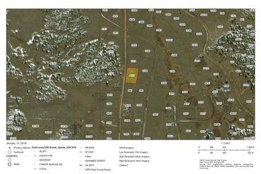 802 ARROWHEAD DRIVE COMO, Colorado - Image 23