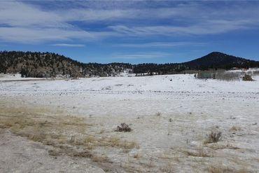 802 ARROWHEAD DRIVE COMO, Colorado - Image 4