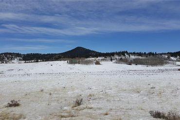 802 ARROWHEAD DRIVE COMO, Colorado - Image 5