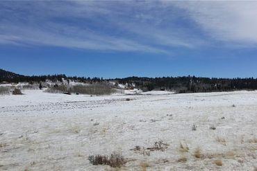 802 ARROWHEAD DRIVE COMO, Colorado - Image 6