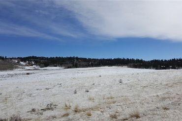 802 ARROWHEAD DRIVE COMO, Colorado - Image 7
