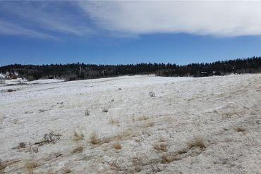 802 ARROWHEAD DRIVE COMO, Colorado - Image 8