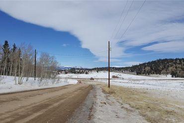 802 ARROWHEAD DRIVE COMO, Colorado - Image 9