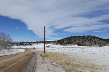802 ARROWHEAD DRIVE COMO, Colorado - Image 10