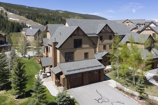 161 Hawk CIRCLE # 2338 KEYSTONE, Colorado 80435 - Image 2