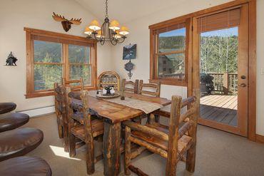 161 Hawk CIRCLE # 2338 KEYSTONE, Colorado - Image 12