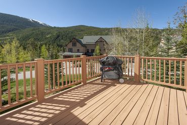 161 Hawk CIRCLE # 2338 KEYSTONE, Colorado - Image 13