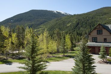 161 Hawk CIRCLE # 2338 KEYSTONE, Colorado - Image 14