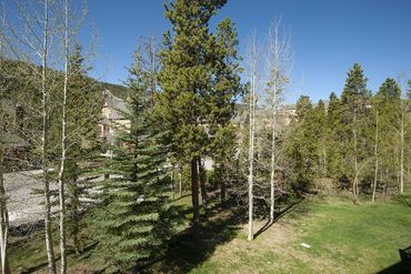 161 Hawk CIRCLE # 2338 KEYSTONE, Colorado - Image 15