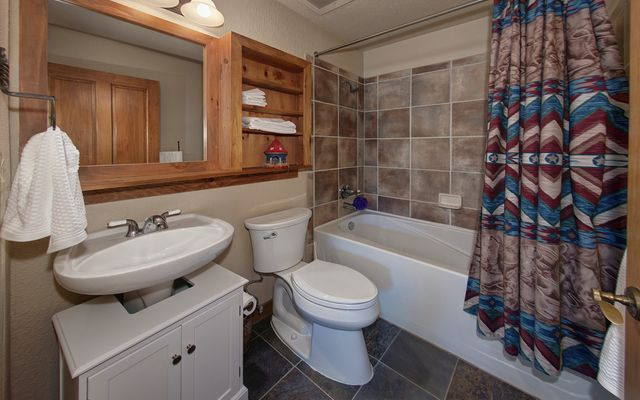 Red Hawk Townhomes Condo # 2338 - photo 15