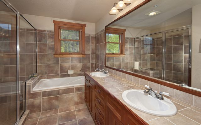 Red Hawk Townhomes Condo # 2338 - photo 18
