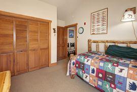 161 Hawk CIRCLE # 2338 KEYSTONE, Colorado 80435 - Image