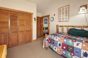 Photo of 161 Hawk CIRCLE # 2338 KEYSTONE, Colorado 80435 - Image 20
