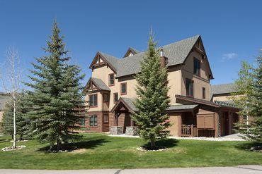161 Hawk CIRCLE # 2338 KEYSTONE, Colorado - Image 3