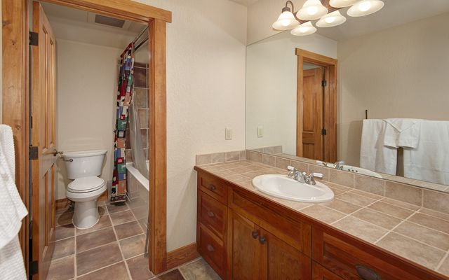 Red Hawk Townhomes Condo # 2338 - photo 20